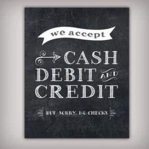 cash-debit