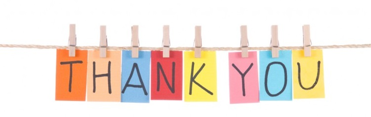 thank-you-clothesline